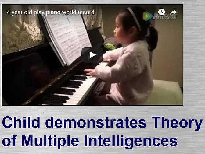 MultipleIntelligence.jpg